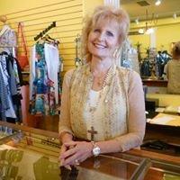 Priscilla's Chic Boutique, Yakima, WA