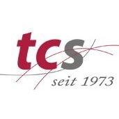 TCS - Tennisclub Rotweiß Schöllbronn