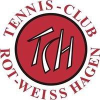 TC Rot-Weiß Hagen