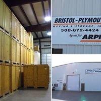 Bristol-Plymouth Moving & Storage, Inc.