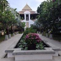 Kandaburi Resort & Spa