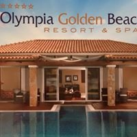 Olympia Golden Beach