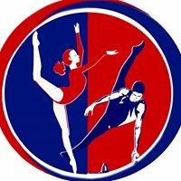 Dubai Elite Gymnastics Academy - DEGA