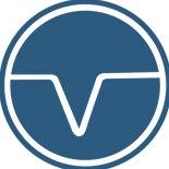 VV & Sons Consumer Electronics