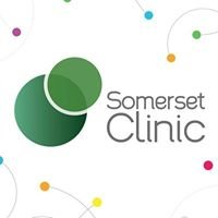 Somerset  Clinic  previously Farha Children Clinic