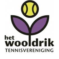 Tennisvereniging Het Wooldrik