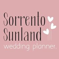 Sorrento Sunland Dream weddings in Italy