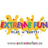 Extreme Fun Play Center