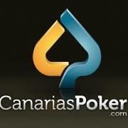 Canarias Poker