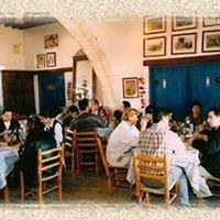 Ploumin Traditional Tavern