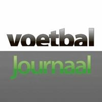 VoetbalJournaal