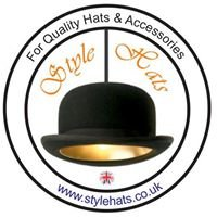 Style Hats