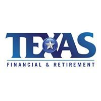 Texas Financial and Retirement