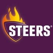 Steers UAE