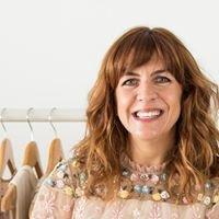StyleSense : Personal Fashion Stylist Sydney & Wardrobe Makeover