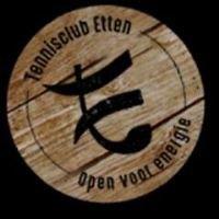 Tennisclub Etten