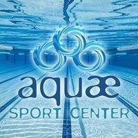 Aquae Sport Center