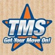 Transtar Moving Systems