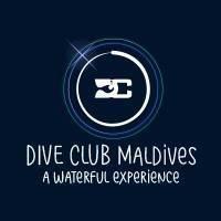 DiveClub Maldives