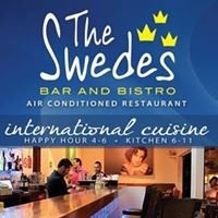 The Swedes Bar & Bistro