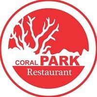 Coral Park Restaurant