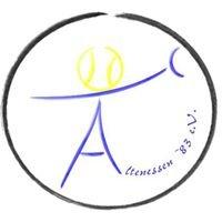 Tennisclub Altenessen 1983 e.V.