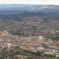 Priorat English