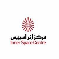 Inner Space Abu Dhabi