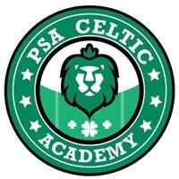 Premier SPORT Academy