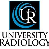 University Radiology