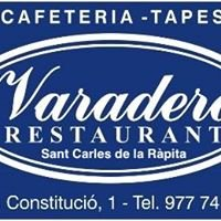 Restaurant Varadero
