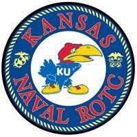 University of Kansas Naval ROTC