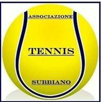Associazione Tennis Subbiano