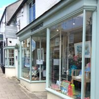 Trowbridge Gallery - Castle Cary