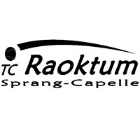 Tennisvereniging TC Raoktum
