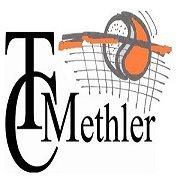 TC Methler