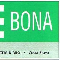 Bar Bona