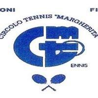 Circolo Tennis Margherita