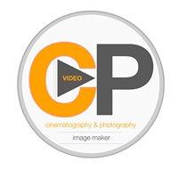 Claudiopolotto Cinematography & Photography