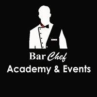 Bar Chef DXB