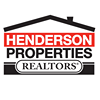 Henderson Properties Realtors