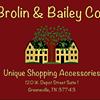 Brolin & Bailey Co.