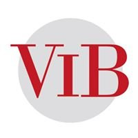 VIB Grill & Lounge Restaurant/ Events