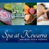Spa at Kewarra Beach