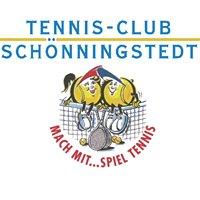 Tennisclub Schönningstedt e.V.