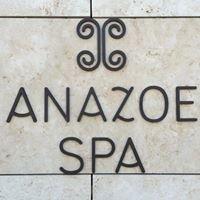 Anazoe Spa
