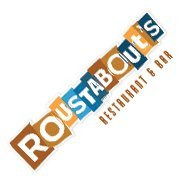 Roustabout's  Restaurant & Bar - Drayton Valley