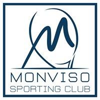 Monviso Sporting Club