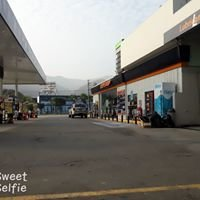 Repsol Petroleo