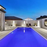 Horizon Pools